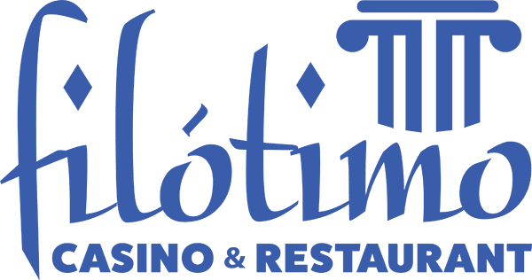 Filotimo Casino | Filotimo Greek Restaurant | DraftKings Casino